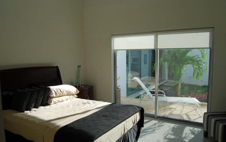 Foto de casa en venta en  , club de golf la ceiba, mérida, yucatán, 1158587 No. 10