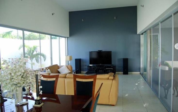 Foto de casa en venta en  , club de golf la ceiba, mérida, yucatán, 1158587 No. 12