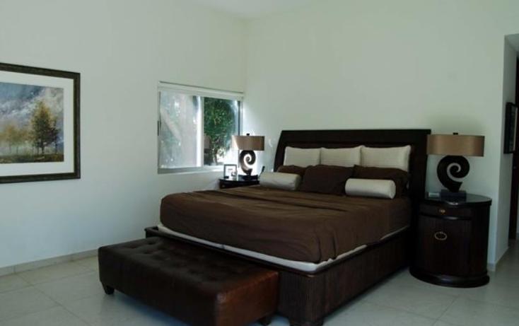 Foto de casa en venta en  , club de golf la ceiba, mérida, yucatán, 1158587 No. 13