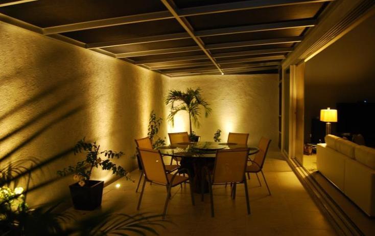 Foto de casa en venta en  , club de golf la ceiba, mérida, yucatán, 1158587 No. 15