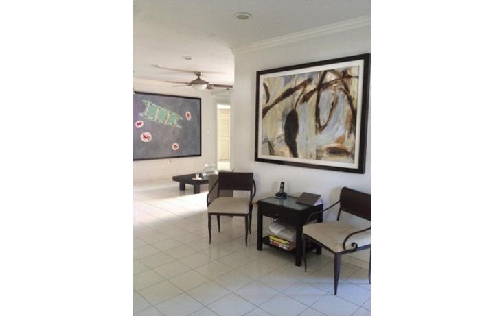 Foto de casa en renta en  , club de golf la ceiba, mérida, yucatán, 1162747 No. 03
