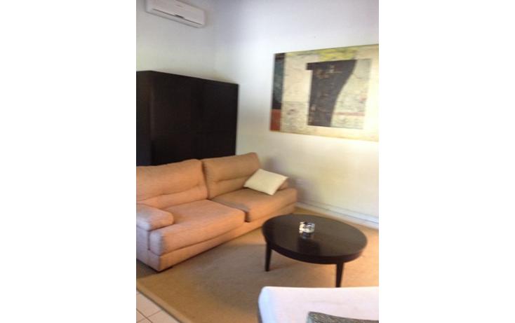 Foto de casa en renta en  , club de golf la ceiba, mérida, yucatán, 1162747 No. 04
