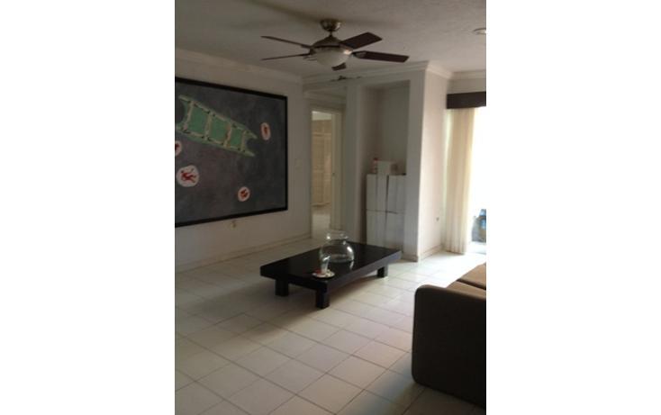 Foto de casa en renta en  , club de golf la ceiba, mérida, yucatán, 1162747 No. 05