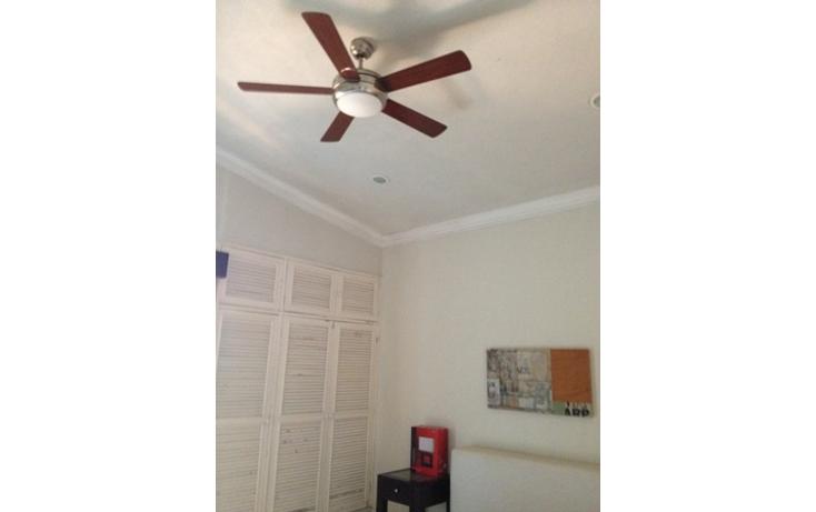 Foto de casa en renta en  , club de golf la ceiba, mérida, yucatán, 1162747 No. 06