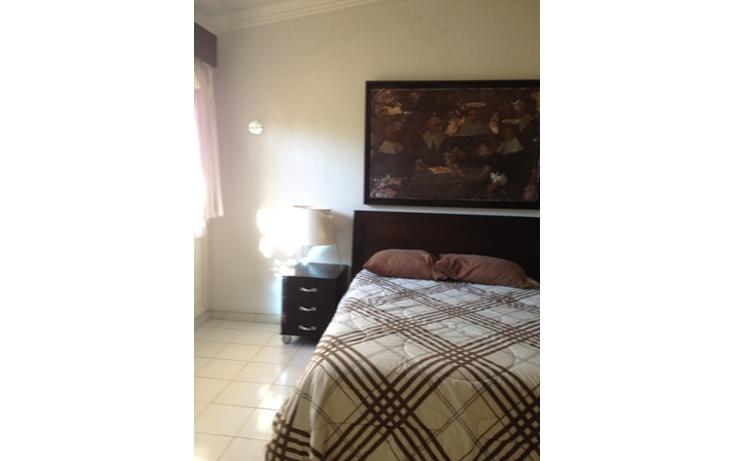Foto de casa en renta en  , club de golf la ceiba, mérida, yucatán, 1162747 No. 07
