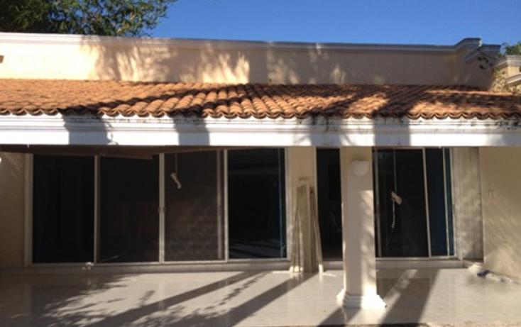 Foto de casa en renta en  , club de golf la ceiba, mérida, yucatán, 1162747 No. 11