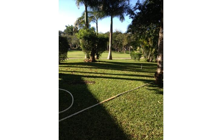 Foto de casa en renta en  , club de golf la ceiba, mérida, yucatán, 1162747 No. 12