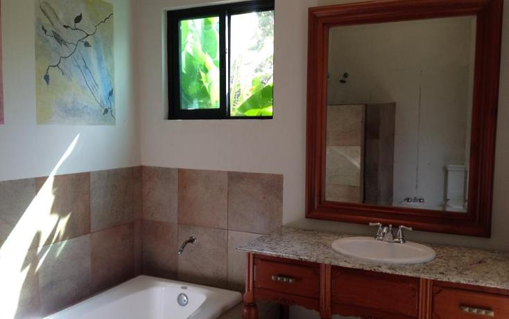 Foto de casa en renta en  , club de golf la ceiba, mérida, yucatán, 1174503 No. 02