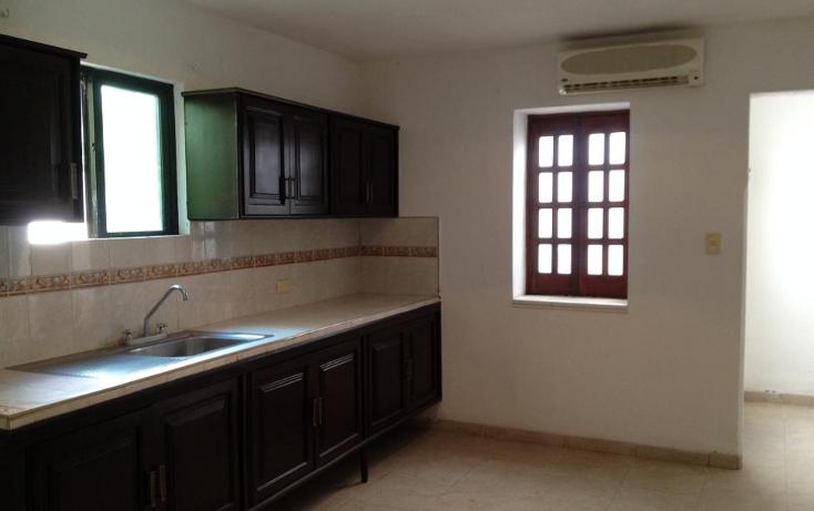 Foto de casa en renta en  , club de golf la ceiba, mérida, yucatán, 1174503 No. 04