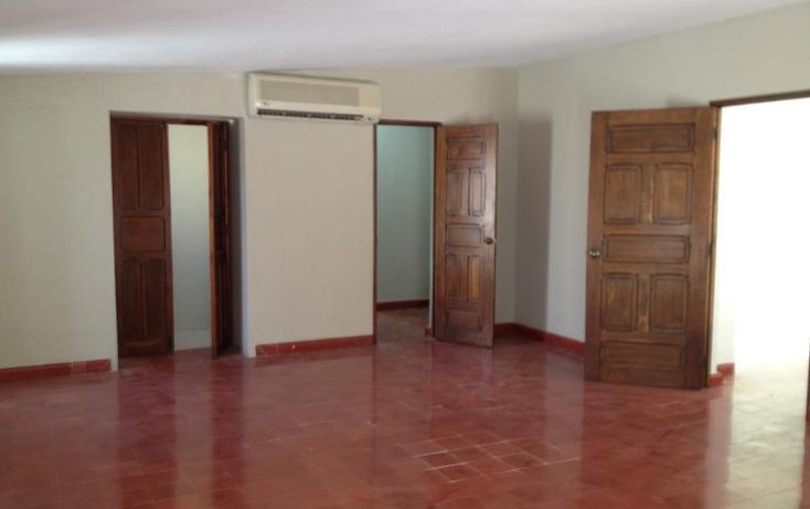 Foto de casa en renta en  , club de golf la ceiba, mérida, yucatán, 1174503 No. 06