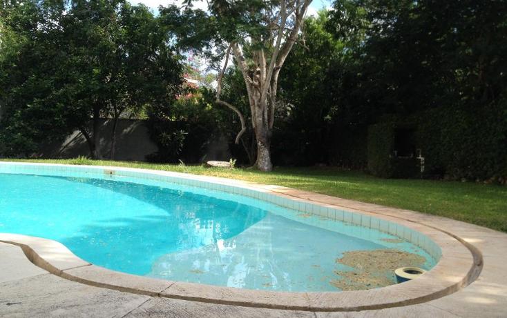Foto de casa en renta en  , club de golf la ceiba, mérida, yucatán, 1174503 No. 08