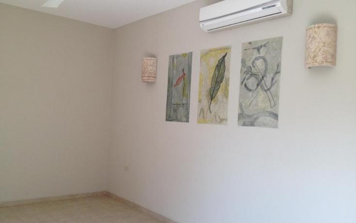 Foto de casa en renta en  , club de golf la ceiba, mérida, yucatán, 1174503 No. 12