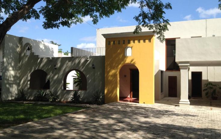 Foto de casa en renta en  , club de golf la ceiba, mérida, yucatán, 1174503 No. 16
