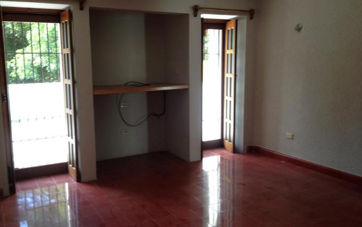 Foto de casa en renta en  , club de golf la ceiba, mérida, yucatán, 1174503 No. 17
