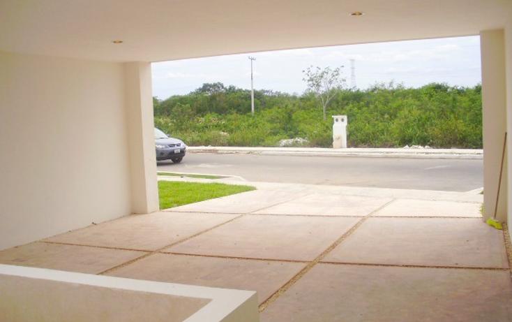 Foto de casa en venta en  , club de golf la ceiba, mérida, yucatán, 1176029 No. 06