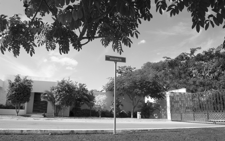 Foto de casa en venta en  , club de golf la ceiba, mérida, yucatán, 1176029 No. 09
