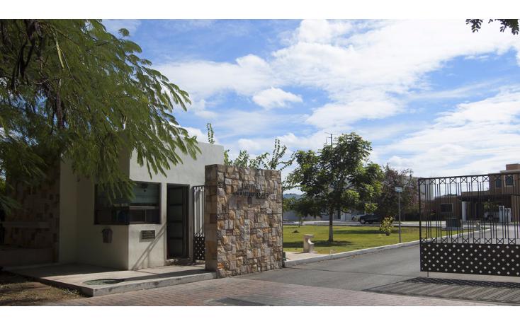Foto de casa en venta en  , club de golf la ceiba, mérida, yucatán, 1176029 No. 10