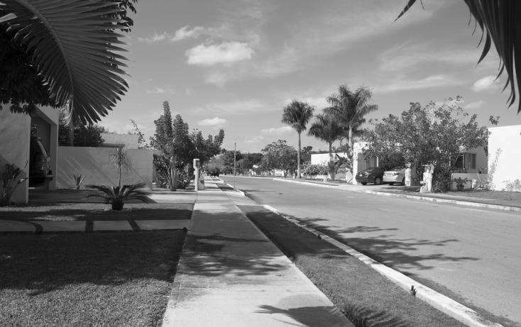 Foto de casa en venta en  , club de golf la ceiba, mérida, yucatán, 1176029 No. 11