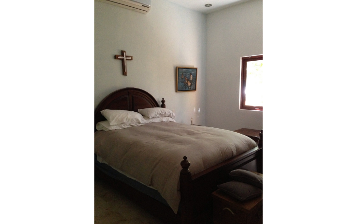 Foto de casa en renta en  , club de golf la ceiba, m?rida, yucat?n, 1176557 No. 03