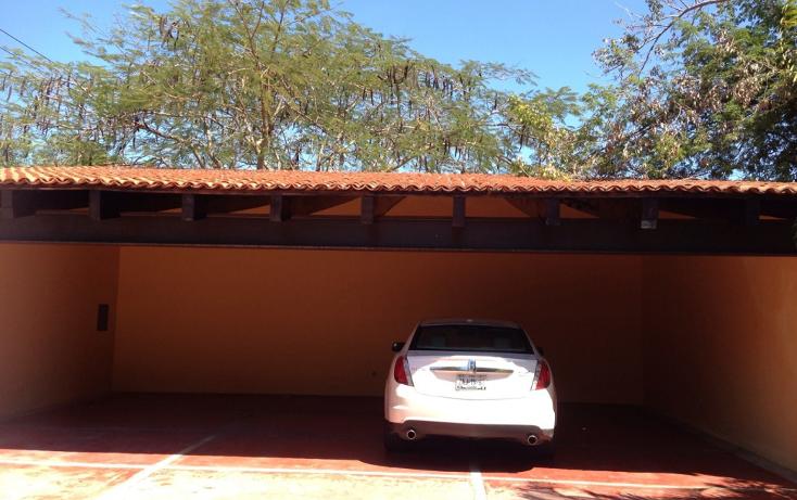 Foto de casa en renta en  , club de golf la ceiba, m?rida, yucat?n, 1176557 No. 18