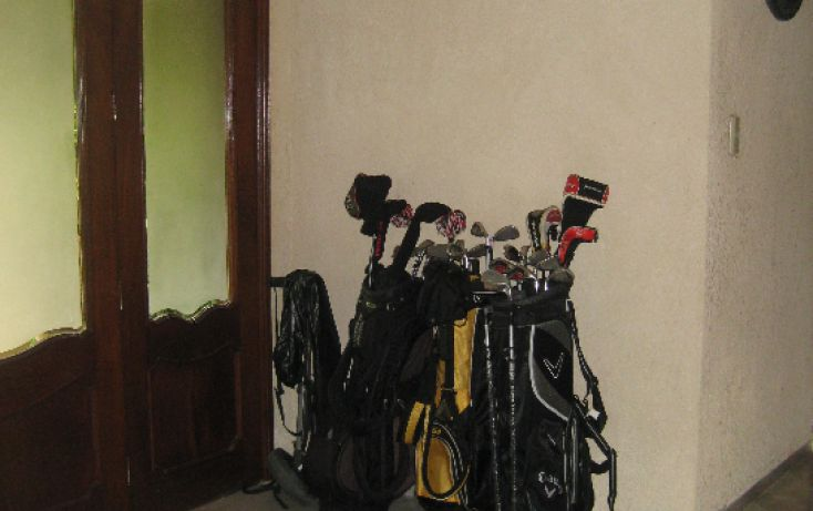 Foto de casa en venta en, club de golf la ceiba, mérida, yucatán, 1178545 no 02