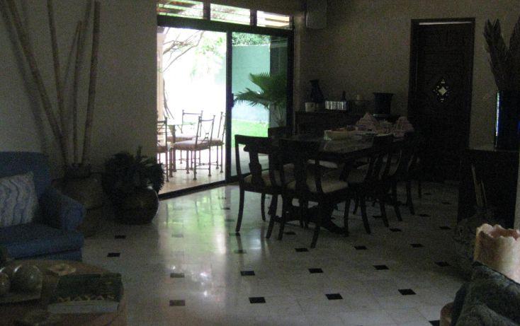 Foto de casa en venta en, club de golf la ceiba, mérida, yucatán, 1178545 no 04