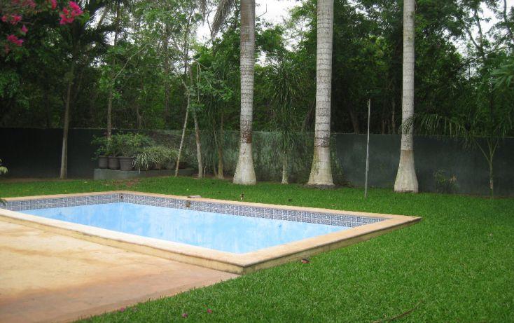 Foto de casa en venta en, club de golf la ceiba, mérida, yucatán, 1178545 no 07