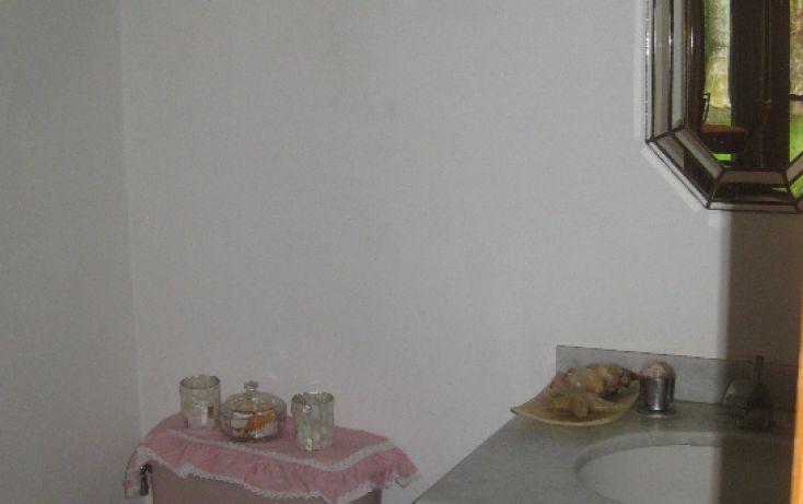 Foto de casa en venta en, club de golf la ceiba, mérida, yucatán, 1178545 no 08