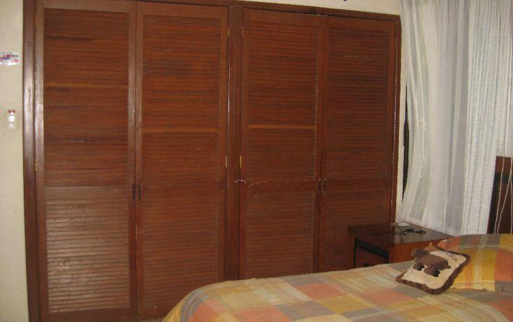 Foto de casa en venta en, club de golf la ceiba, mérida, yucatán, 1178545 no 10