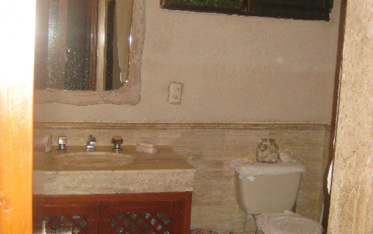 Foto de casa en venta en, club de golf la ceiba, mérida, yucatán, 1178545 no 11