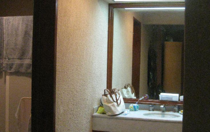 Foto de casa en venta en, club de golf la ceiba, mérida, yucatán, 1178545 no 13