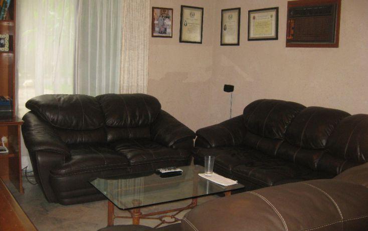 Foto de casa en venta en, club de golf la ceiba, mérida, yucatán, 1178545 no 14
