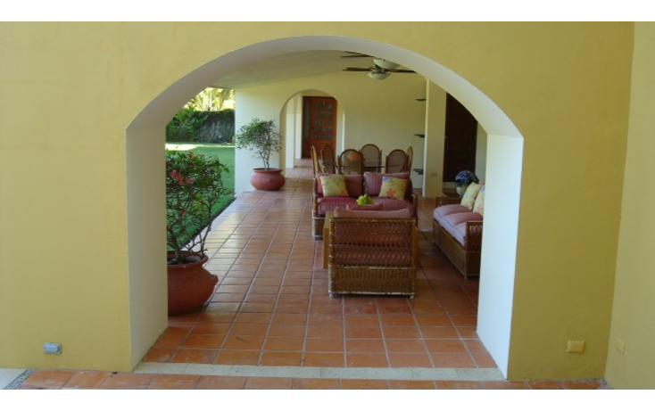Foto de casa en venta en  , club de golf la ceiba, m?rida, yucat?n, 1182417 No. 06