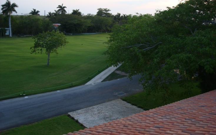 Foto de casa en venta en  , club de golf la ceiba, m?rida, yucat?n, 1182417 No. 08