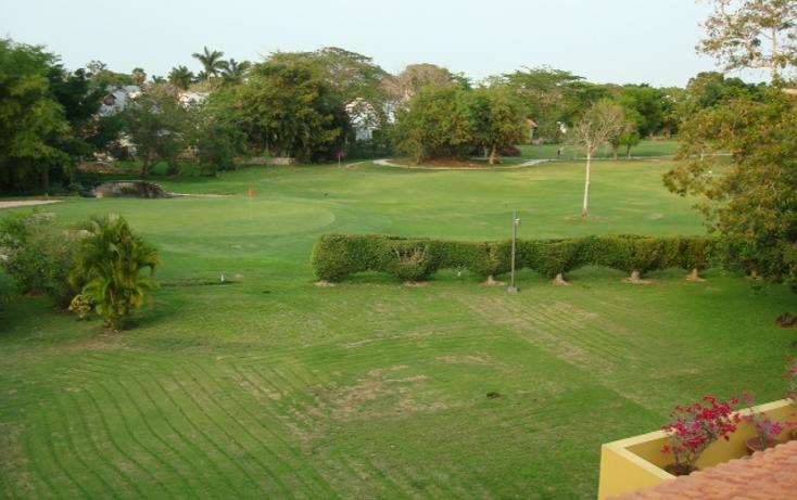Foto de casa en venta en  , club de golf la ceiba, m?rida, yucat?n, 1182417 No. 09