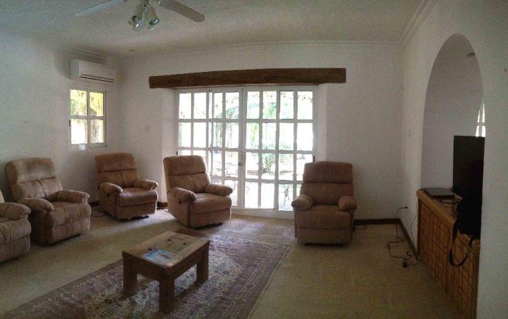 Foto de casa en venta en, club de golf la ceiba, mérida, yucatán, 1182725 no 04