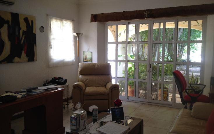 Foto de casa en venta en  , club de golf la ceiba, mérida, yucatán, 1182725 No. 05