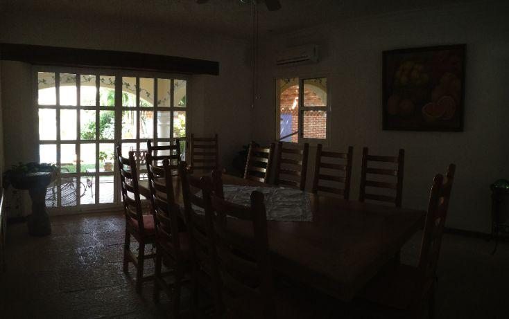 Foto de casa en venta en, club de golf la ceiba, mérida, yucatán, 1182725 no 06