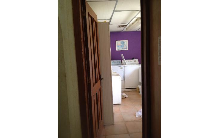 Foto de casa en venta en  , club de golf la ceiba, mérida, yucatán, 1182725 No. 08