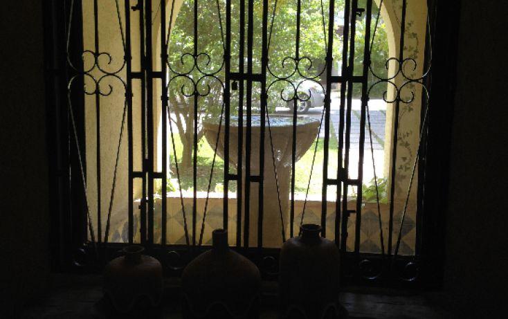Foto de casa en venta en, club de golf la ceiba, mérida, yucatán, 1182725 no 11