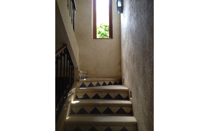 Foto de casa en venta en  , club de golf la ceiba, mérida, yucatán, 1182725 No. 13