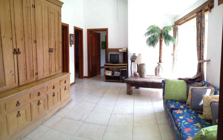 Foto de casa en venta en, club de golf la ceiba, mérida, yucatán, 1182725 no 14