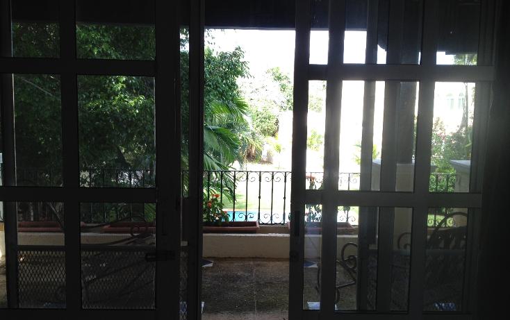 Foto de casa en venta en  , club de golf la ceiba, mérida, yucatán, 1182725 No. 17