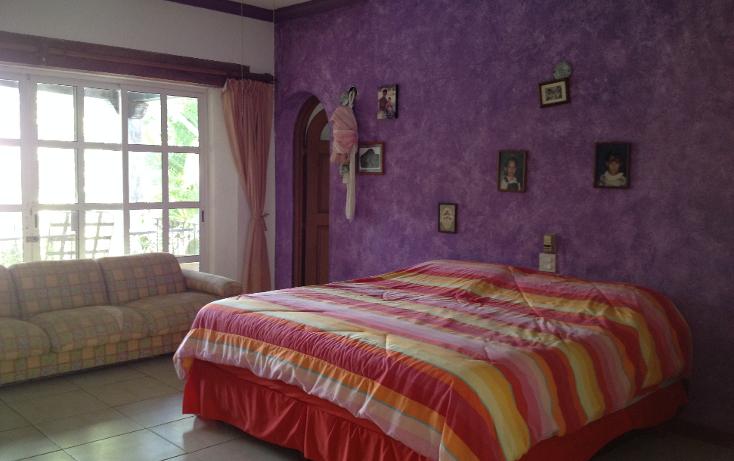 Foto de casa en venta en  , club de golf la ceiba, mérida, yucatán, 1182725 No. 18