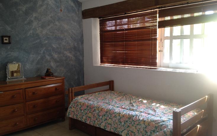 Foto de casa en venta en  , club de golf la ceiba, mérida, yucatán, 1182725 No. 19
