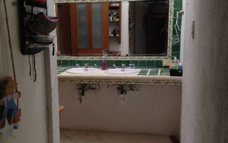 Foto de casa en venta en, club de golf la ceiba, mérida, yucatán, 1182725 no 20