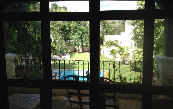Foto de casa en venta en  , club de golf la ceiba, mérida, yucatán, 1182725 No. 22