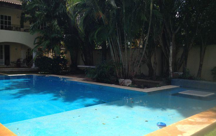 Foto de casa en venta en, club de golf la ceiba, mérida, yucatán, 1182725 no 24