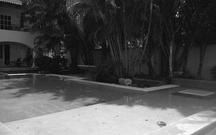 Foto de casa en venta en  , club de golf la ceiba, mérida, yucatán, 1182725 No. 24