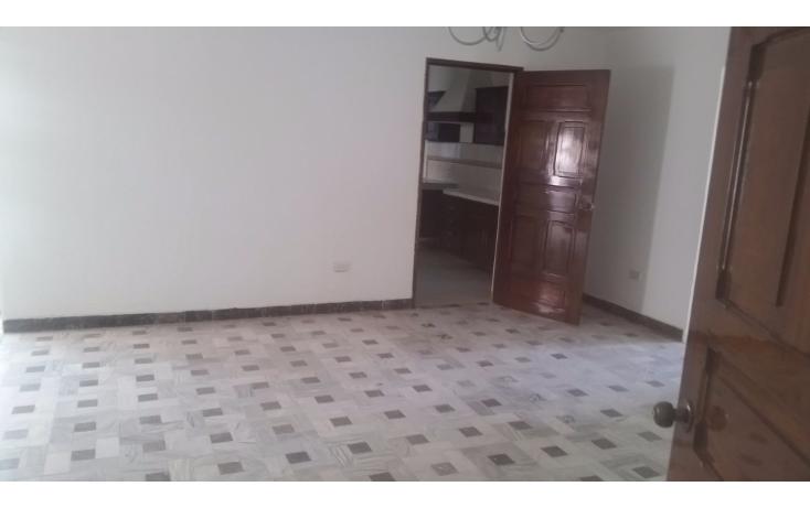 Foto de casa en renta en  , club de golf la ceiba, m?rida, yucat?n, 1195389 No. 05